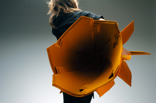 fold-chair-nina-bruun-5
