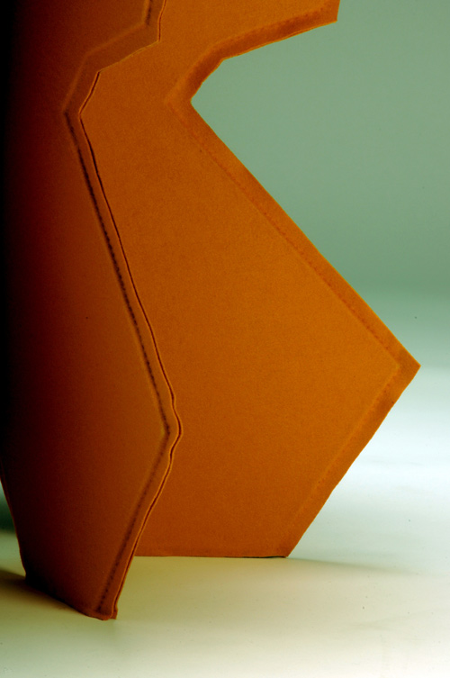 fold-chair-nina-bruun-7