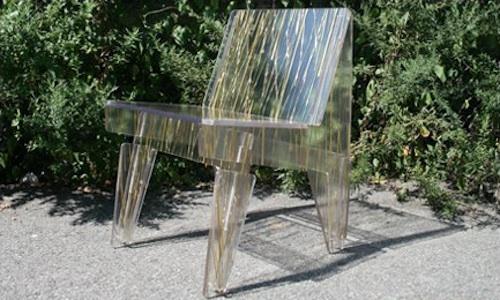 [تصویر:  formula-chair.jpg]