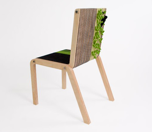 gaia-chair-3