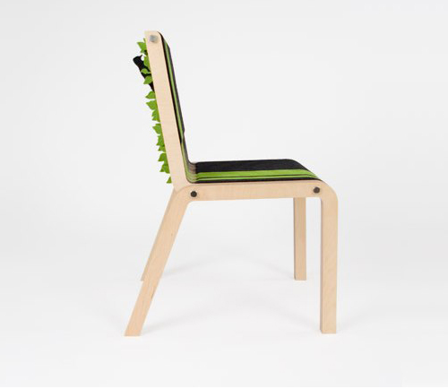 gaia-chair-4