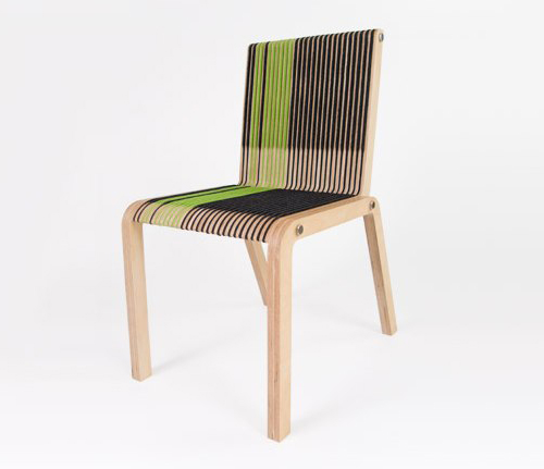 gaia-chair-5