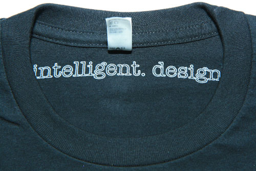 intelligent-design-5