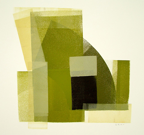 Jenny Gray in main art  Category