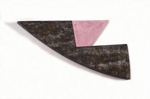Jim Meredith in main art  Category