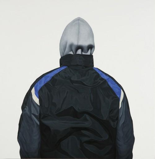 Karel Funk in main art  Category