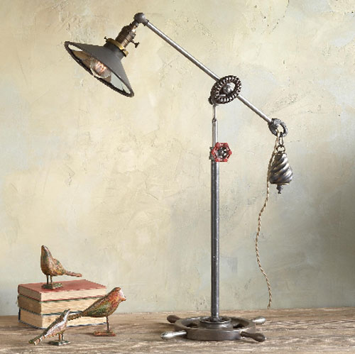 kenneth-brown-ff-lamp