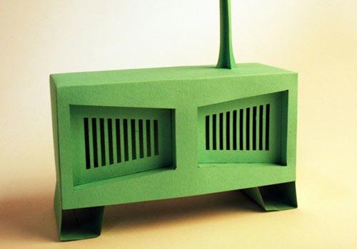 lasercut-radios-5