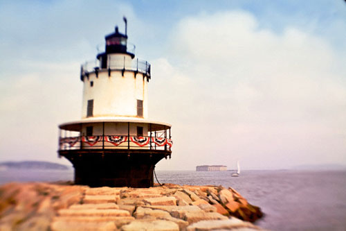 lighthouse-collection-10