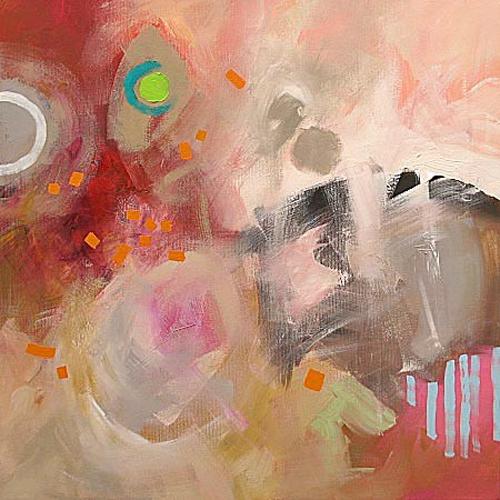 Linda Monfort in main art  Category