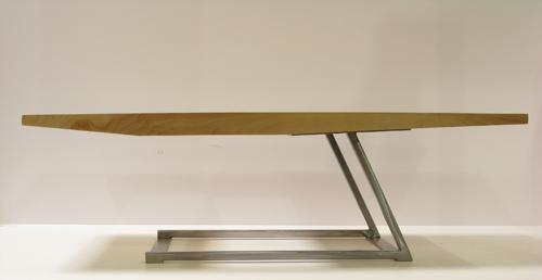 maltese-coffee-table-2
