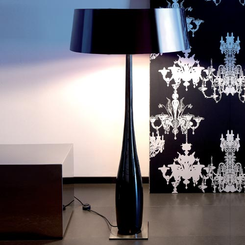 M.Me Butterfly Floor Lamp in main home furnishings  Category