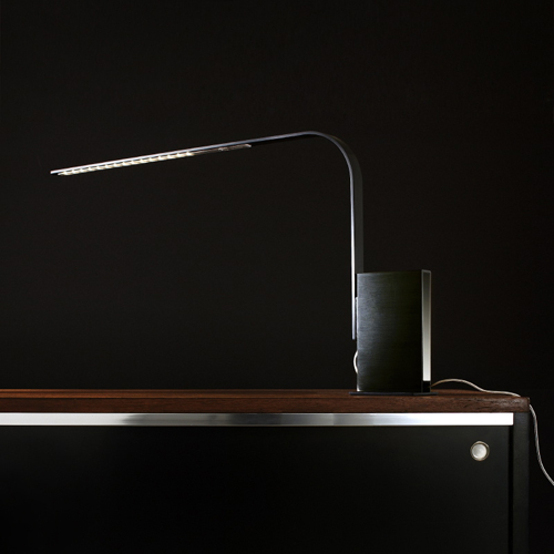 Pablo LIM Table Lamp