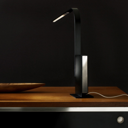 Pablo LIM Table Lamp in main home furnishings  Category