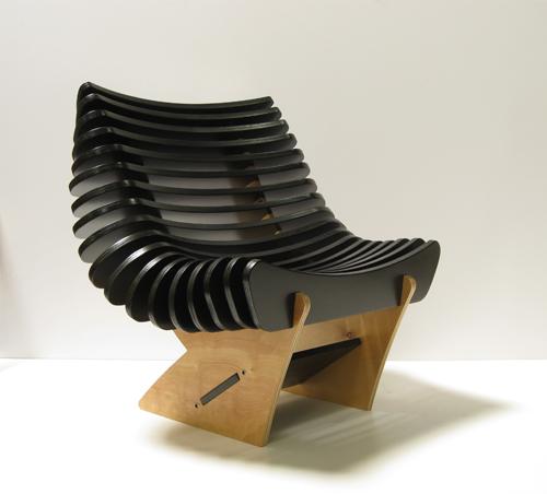 rib-chair-1
