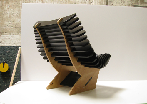 rib-chair-2
