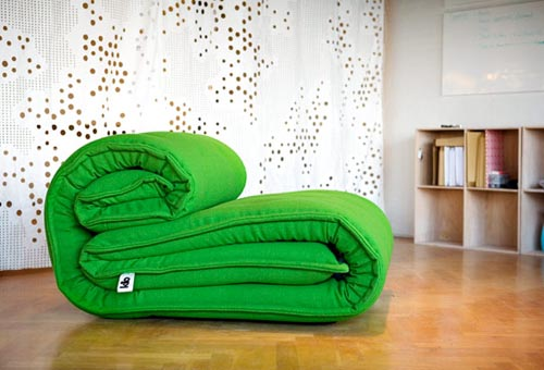 Roulade by Kilo Design in home furnishings  Category