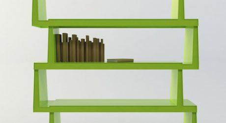 Steckbar by Ismail Özalbayrak