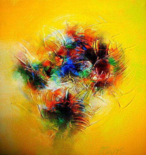 Tom Araya in main art  Category