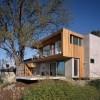 treehouse-standard-3
