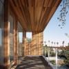 treehouse-standard-4