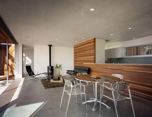 treehouse-standard-6