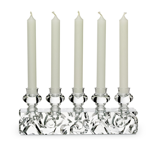 Marcel Wanders Collection for Baccarat