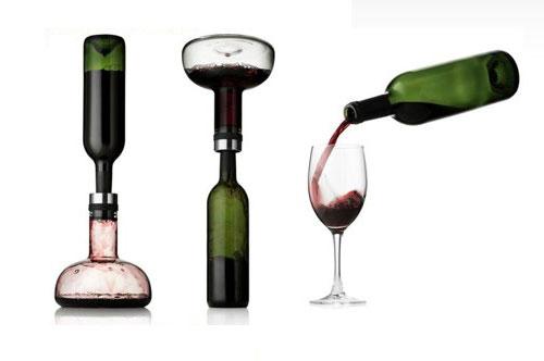 winebreather
