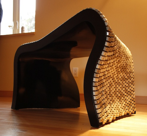 wolfgang-keyboard-bench-3