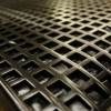 wolfgang-keyboard-bench-5
