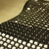 wolfgang-keyboard-bench-7