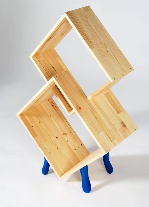 UNIKEA by Kenyon Yeh in main home furnishings  Category
