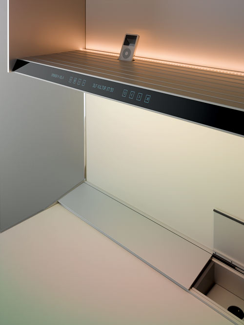 SieMatic Kitchens in main interior design home furnishings  Category