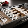 SieMatic-S2-drawer