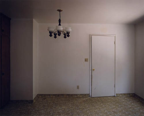 Todd Hido in art  Category