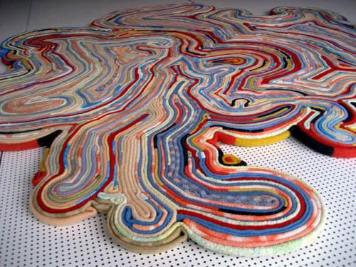 accidental-carpets