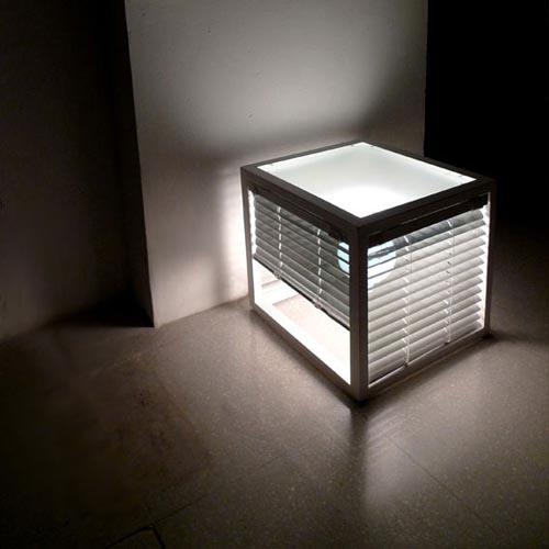 adjustable-light-lamp-2