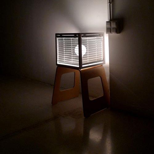 adjustable-light-lamp-4