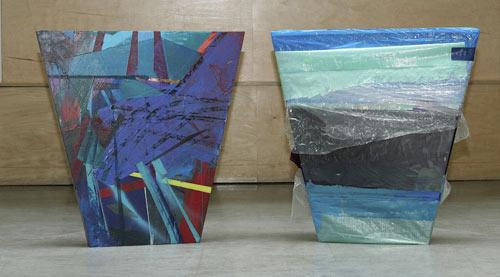 Andrew Lyles in main art  Category