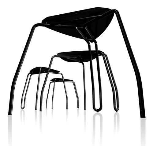apis-stool-2