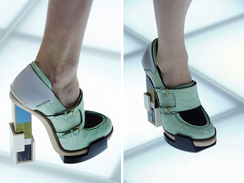 balenciaga-shoes-3