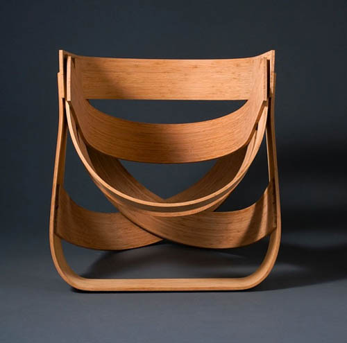bamboo-chair-tejoremy
