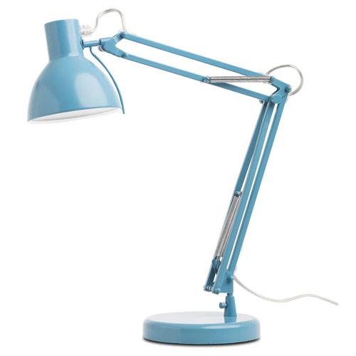 boconcept lighting. Share Boconcept Lighting