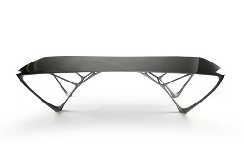 bridge-table-joris-laarman