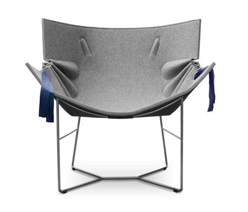 bufa-chair-2