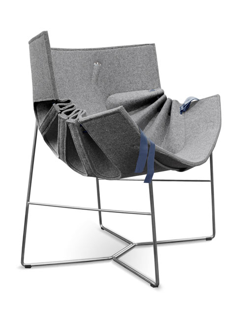 bufa-chair-3