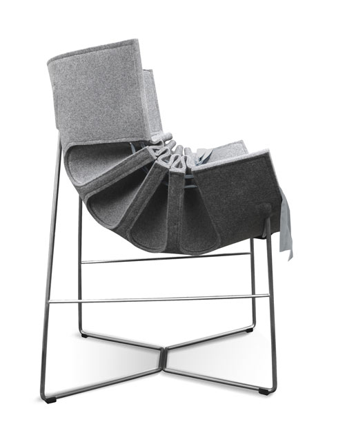 bufa-chair-5