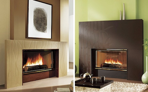 chazelles-fireplaces-3