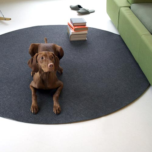 circle-floor-mat-filzfelt-1