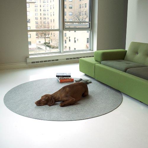 white floor molding vintagemurano transluscent glass floor vases
